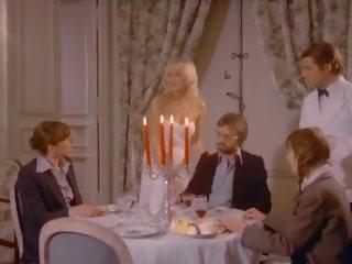 La Maison Des Phantasmes 1979, Free Brutal Sex Porn Video 74