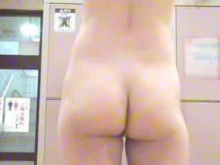 groot voyeur neuken, controleren hidden cam neuken, amateur porno