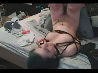 online emo klem, 18 jaar oud, plezier hd porn mov