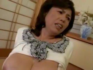 日本語成熟 色情