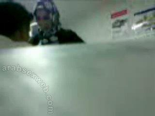 Turke dentist paid në sex-asw141