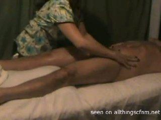 ideaal voyeur, masturbatie, mooi massage porno