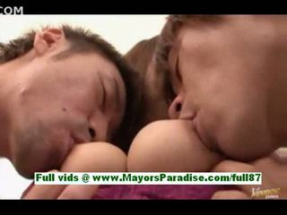 quality blowjobs you, all cumshots more, see japanese fresh