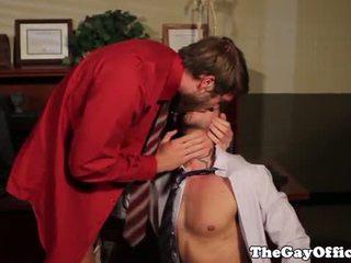schön homosexuell, jeder muskel sie, überprüfen gaysex ideal