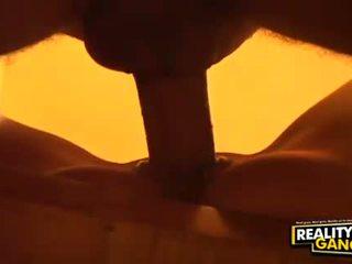 suck, fellation best, rated slurp hot