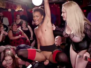 beste groepsseks seks, voyeur gepost, controleren anaal film