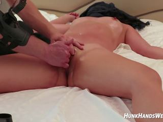 more squirting fucking, best massage thumbnail, new amateur