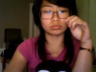 fun webcams, amateur any, watch teen hot