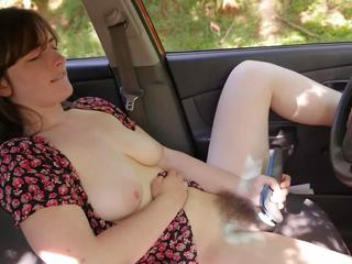 you sex toys rated, hottest softcore ideal, masturbation new