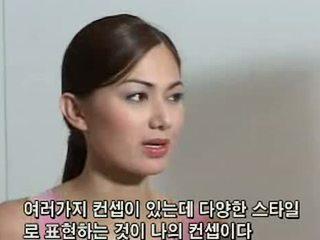 plezier japanse mov, vol tieners thumbnail, gratis solo girl scène