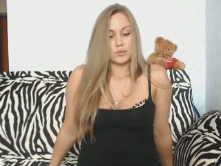 alle hd porn film, ideaal armenian thumbnail