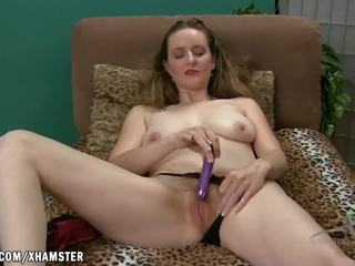 sex toys, matures, masturbation