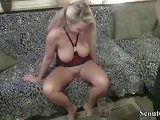 big tits action, milfs action, any big natural tits