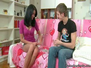 beste neuken neuken, boren teen pussy film, heet orale seks