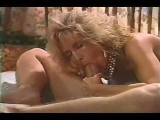 Victoria Paris: Free Hardcore Porn Video 80