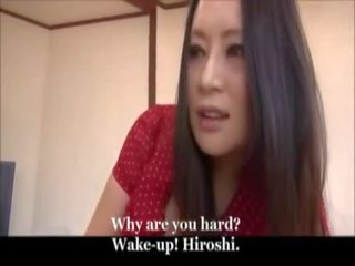 watch oral sex, real japanese, check blowjob
