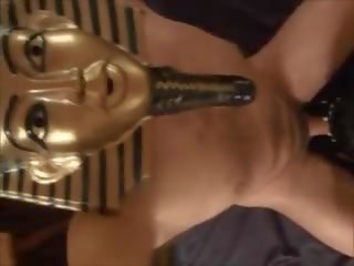 Egyptian Reggae: Free Arab Porn Video c2