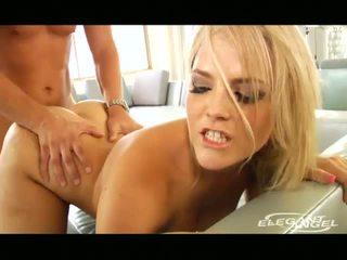 argëtim assfucking të gjithë, më shumë seks anal ju, cilësi anal shih