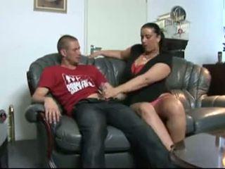 big, tits, women, new