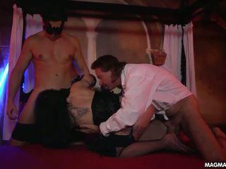 big boobs posted, striptease film, gangbang porno