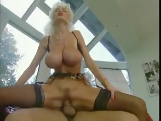 Dolly buster porn pics