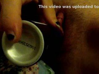 schattig porno, invoeging actie, zien amature film