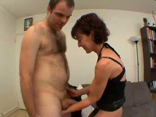groot brunette porno, kijken pijpbeurt klem, nominale volwassen film