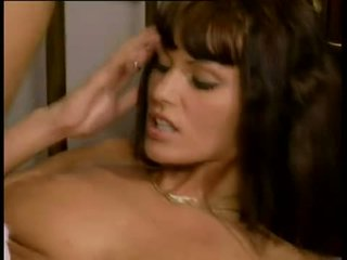 real brunette most, fresh oral sex, check cum shot