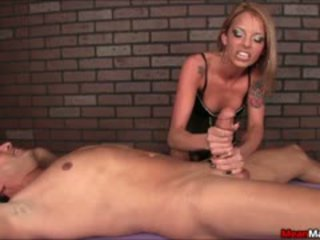 hq massage check, cfnm best, any blonde you
