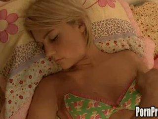 kleine brüste heißesten, nenn bedroom sex, schön schlafend online