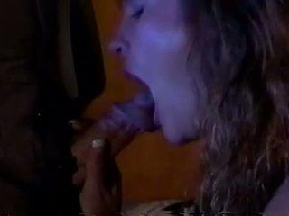 gratis vendimia, completo clásico, fresco pornostar vídeo