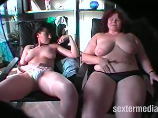 online voyeur vid, full lesbians mov, interracial fuck