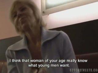 online blondjes porno, volwassen porno, hq tsjechisch porno