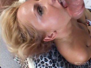 vol orale seks film, meer deepthroat tube, online anale sex tube