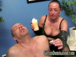 beste femdom film, heet bdsm, fetisch