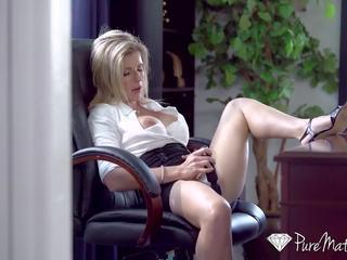 kwaliteit grote tieten neuken, zien anaal actie, pov