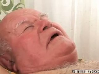 Grandpa Loves Cream Pie 03