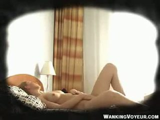 heetste realiteit video-, spycam seks, zien masturbatie neuken
