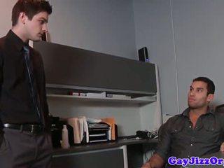 kijken groepsex, assfucking seks, kwaliteit homo- klem