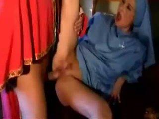 blowjobs, riding, nun, hardcore