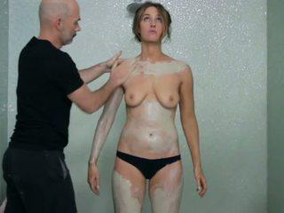 Kat Forster Sex Scene, Free Celebrity Porn 5f