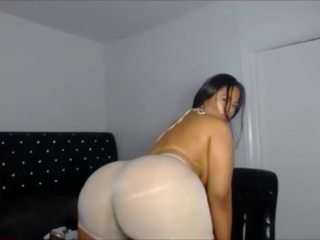 fresh online hottest, full big butts real, fun big booty check