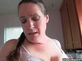 kijken bbw video-, vers grannies neuken, vol matures tube