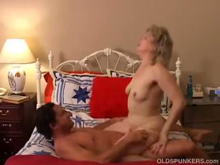cougar fucking, ideal old tube, hq bottom posted