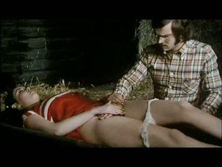 Schulmadchen-report 5 1973, Free Teen Porn b3