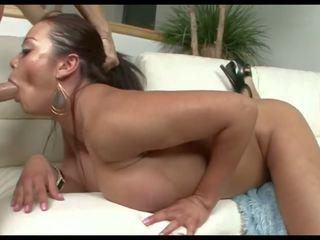 Busty Asian Ml Sloppy Deepthroat Facefuck: Free HD Porn 93