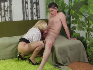 rated pussy licking, free cock sucking real, doggy style