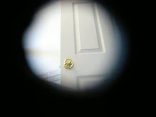 u voyeur film, vol hidden cam, plezier cumshot