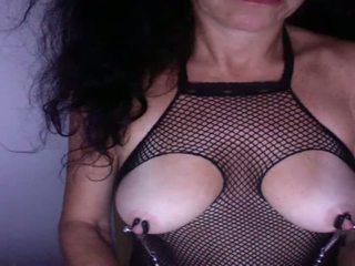 ideal kleine brüste überprüfen, hd porn, neu amateur hq