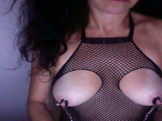 kwaliteit kleine tieten actie, heet hd porn, echt amateur tube